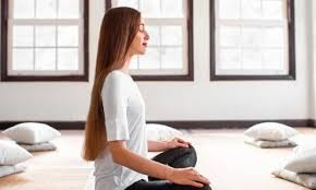 meditar-en-casa-indoamericano