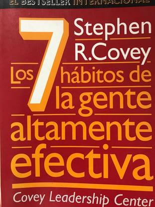 7-habitos-personas-efectivas