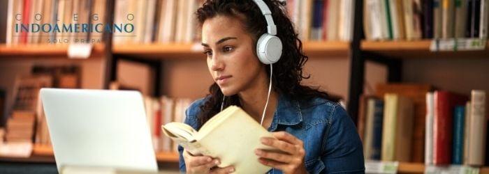 cuales-son-los-mejores-habitos-de-estudio-prepa