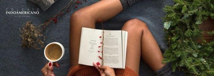libros-para-comenzar-el-ano-nuevo-con-el-pie-derecho