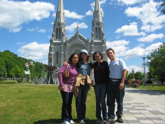 indoamericano-viajes-al-extranjero