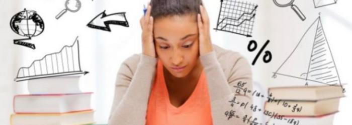 preparatoria-tlalnepantla-que-hacer-para-mejorar-la-memoria