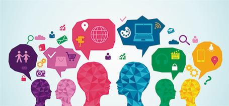 comunicacion-digital-asertiva