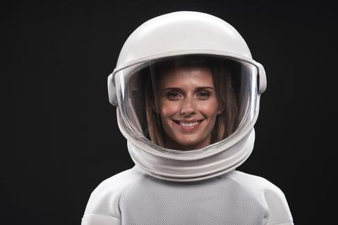 diplomado-wearables-indoamericano-traje-espacial