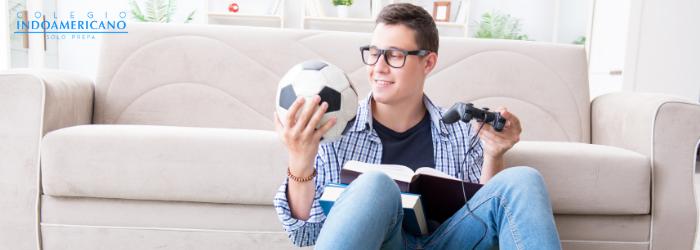 consejos-evitar-distracciones-durante-prepa-en-casa