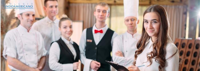 diplomado-preuniversitario-en-viajes-y-gastronomia