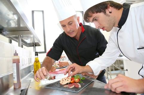 diplomado-preuniversitario-indo-gastronomia