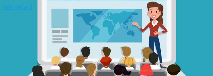 lecciones-que-trajo-la-pandemia-en-la-educacion