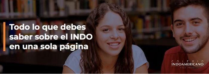 conoce-indo-a-traves-de-videoteca-de-testimoniales