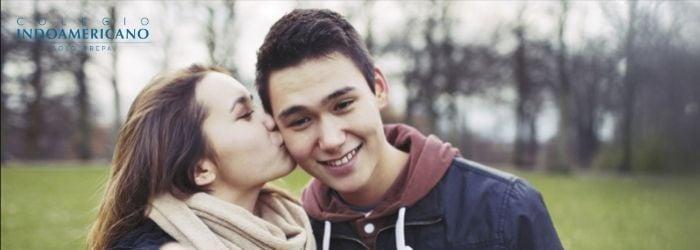 consejos-para-un-noviazgo-sano-en-adolescencia