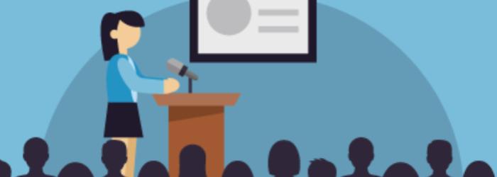 5-claves-hacer-una-presentacion-preparatoria-en-tlalnepantla-1.png