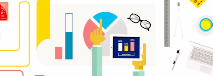 5-claves-hacer-una-presentacion-preparatoria-en-tlalnepantla.png