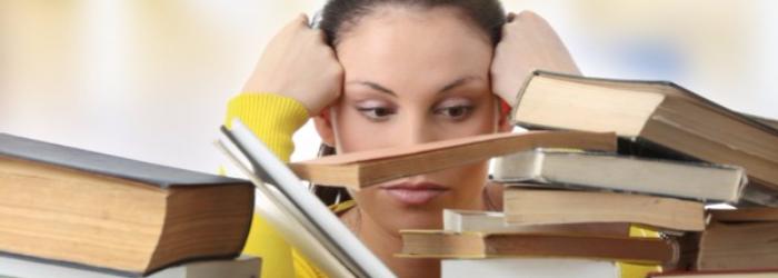 5-actividades-reducir-estres-academico.png