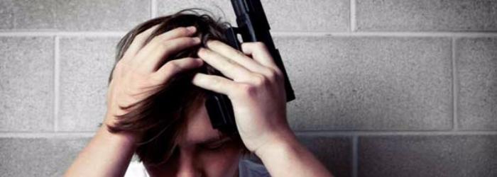 preparatoria-en-tlalnepantla-suicidio-adolescentes.png