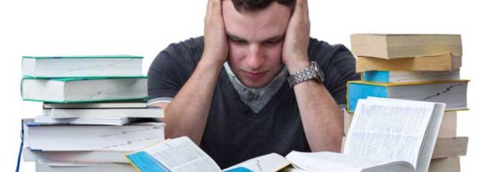 preparatorias-en-tlalnepantla-consejos-optimizar-tiempo-estudio.png