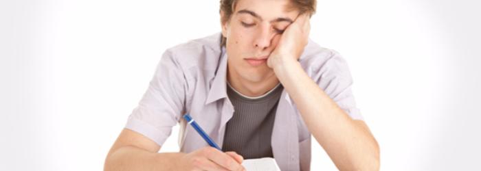 preparatoria-particular-en-tlalnepantla-estudiar-falta-voluntad1.png