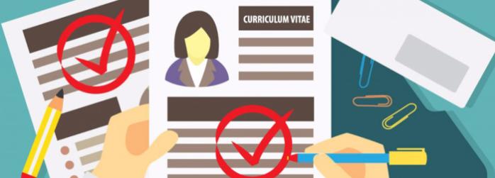 preparatorias-de-paga-profesionistas-bilingues-puestos-directivos-2.png