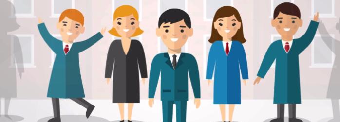 preparatorias-de-paga-profesionistas-bilingues-puestos-directivos-3.png
