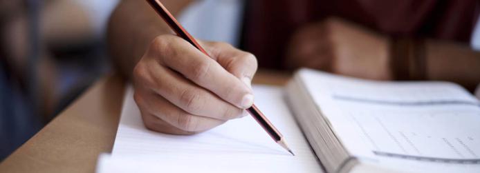 consejos-para-prepararse-examen-prepa.png