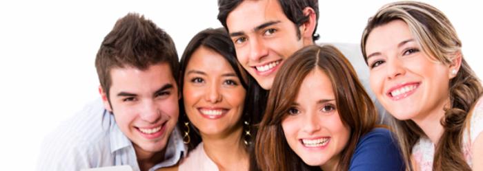 ventajas-estudiar-prepa-colegio-indoamericano