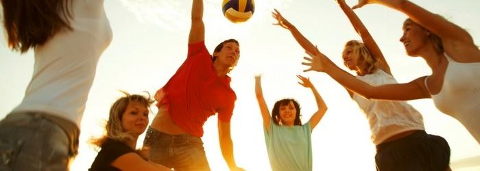 colegio-indoamericano-deportes-para-adolescentes.jpg