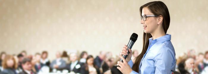 consejos-hablar-en-publico-colegio-indoamericano.png