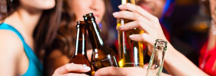 consumo-alcohol-preparatoria-en-Tlalnepantla.png