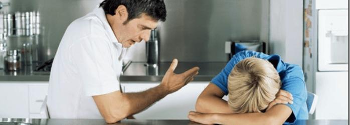 problemas-frecuentes-con-un-hijo-adolescente