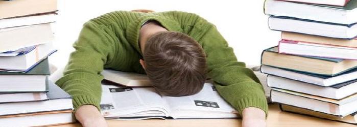 insomnio-efectos-desempeno-escolar.png