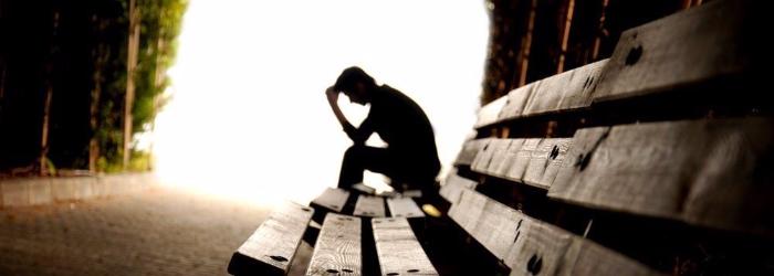 depresion-en-la-adolescencia-causas-y-sintomas-1.png
