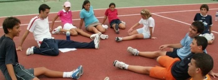 prepa_en_el_estado_de_mexico_deporte.png