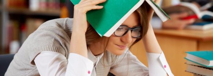 preparatoria-en-el-estado-de-mexico-consejos-eliminar-estres