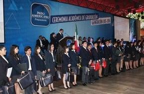 preparatoria_en_el_estado_de_mexico_alumnos.png