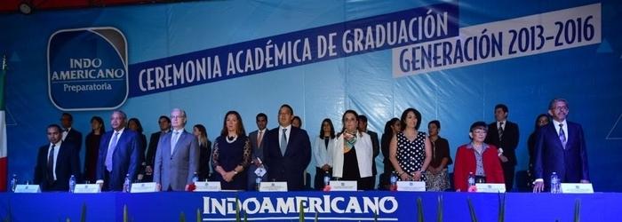 preparatoria_en_el_estado_de_mexico_becas.png
