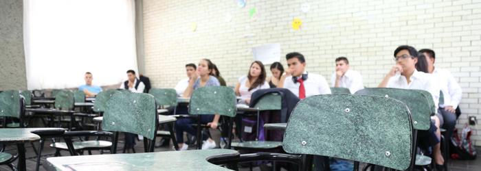 primer-dia-preparatoria-colegio-indoamericano.png