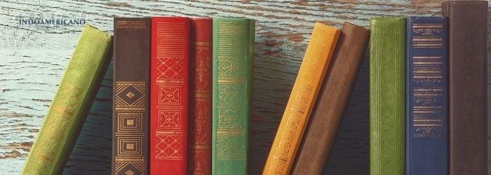 INDO_mejores_libros_prepa