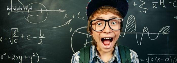 Indo_Matemáticas_Prepa