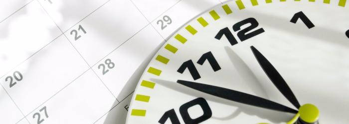 5-consejos-para-administrar-tiempo.png