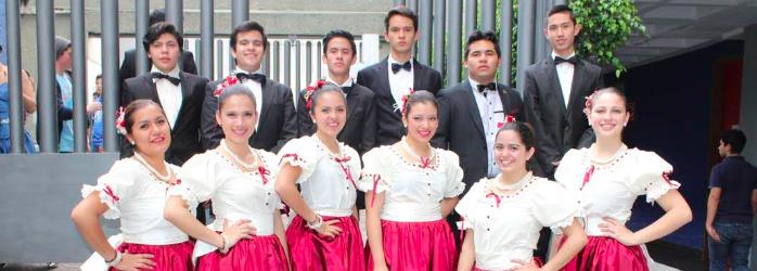 festival-navideno-danza-vals-Colegio-Indoamericano.png