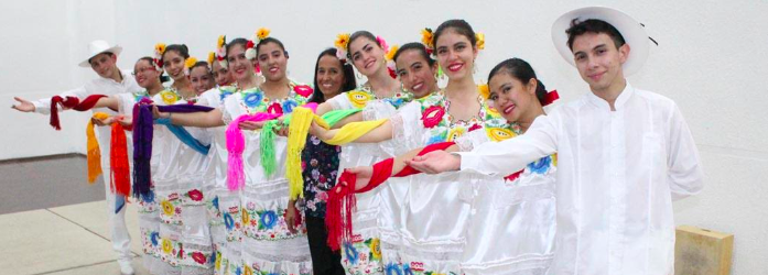 festival-navideno-danza-yucatan-Colegio-Indoamericano.png
