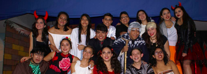 festival-navideno-pastorela-Colegio-Indoamericano.png