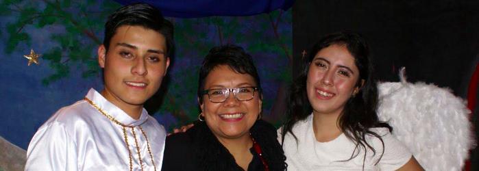 festival-navideno-pastorela2-Colegio-Indoamericano.png