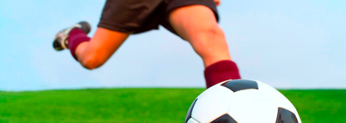 beneficios-deporte-hijo.png