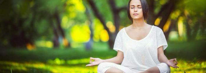 meditacion-mejora-rendimiento-academico.png