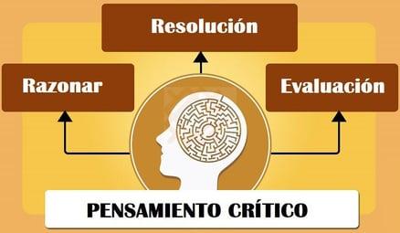 Pensamiento-critico-preparatoria-tlalnepantla