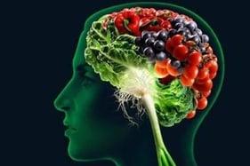 alimento-cerebro-prepa-tlalnepantla