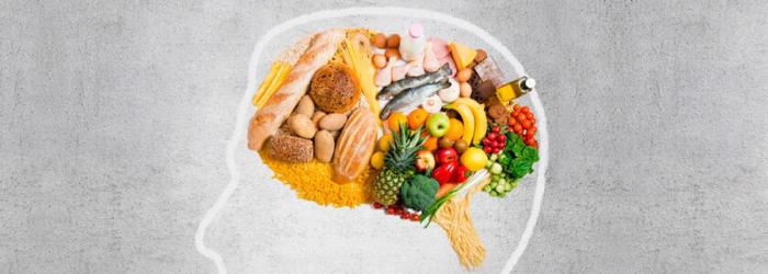alimentos-mejorar-atencion-y-retencion