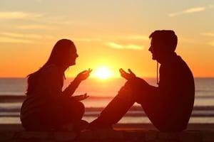 comunicacion-noviazgo-preparatorias-tlalnepantla