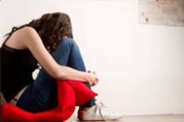 depresion-suicidios-adolescentes