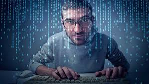 diplomado-indo-programar-tecnologia
